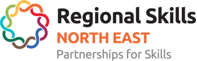 Regional Skills North East