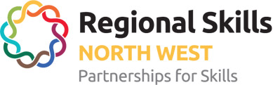 Regional Skills North West