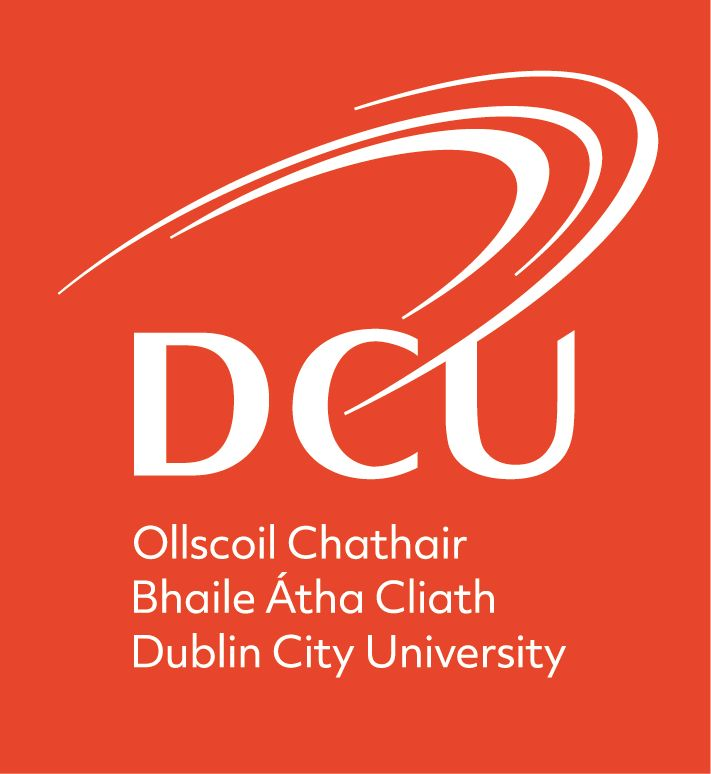 DCU_logo_stacked_red