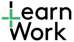 Learn Work logo