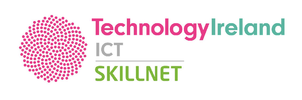 Technology Ireland Skillnet