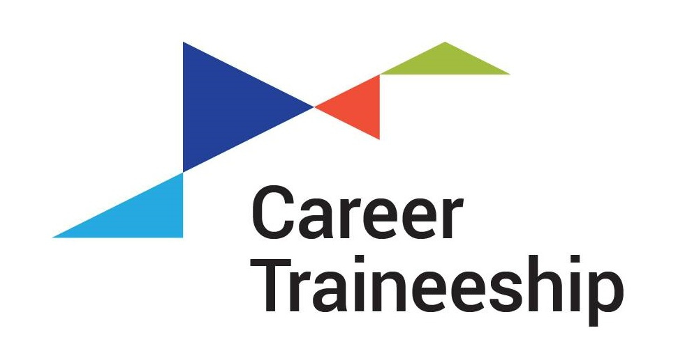Career Traineeships