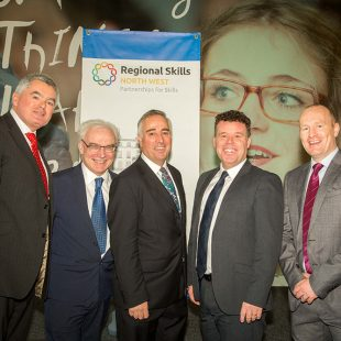 Regional-Skills-Forum-launch-25112016-310x310