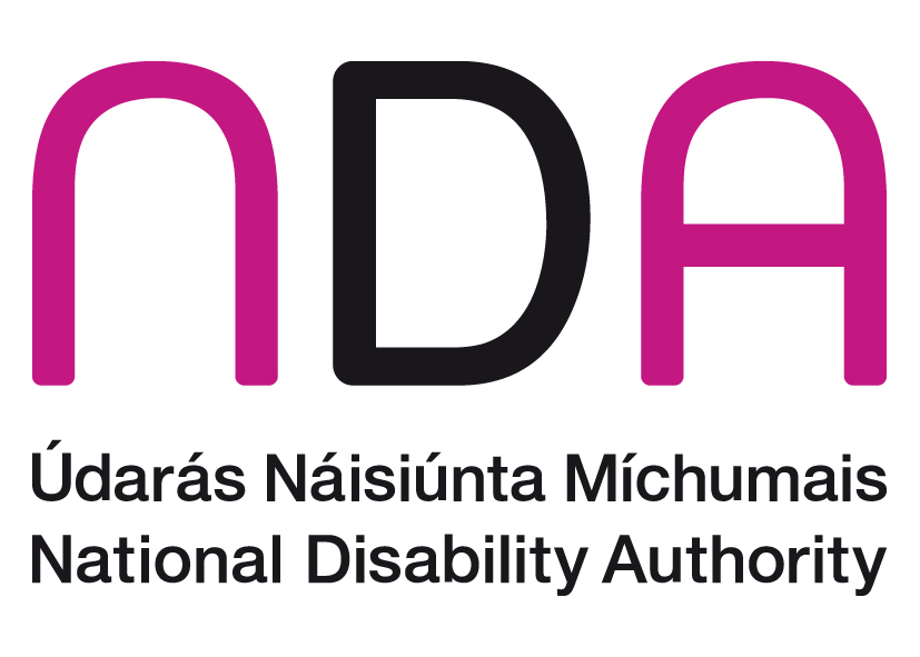 NDA_LOGO_2010_COLOUR