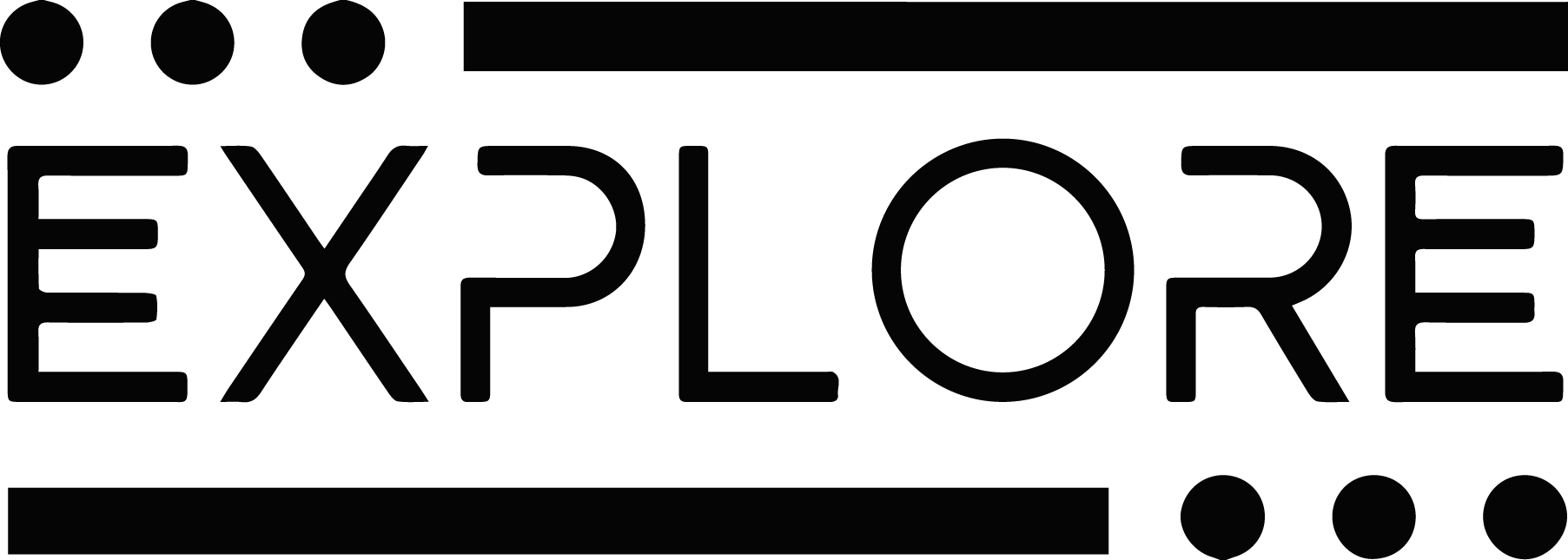 Explore-Logo_Black