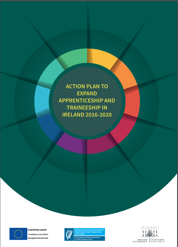Action Plan to Expand App 2016-2020