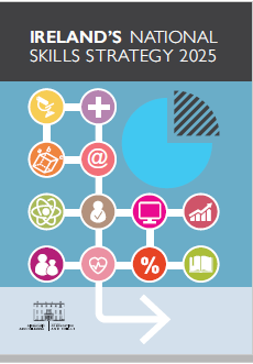 National Skills Strategy 2025
