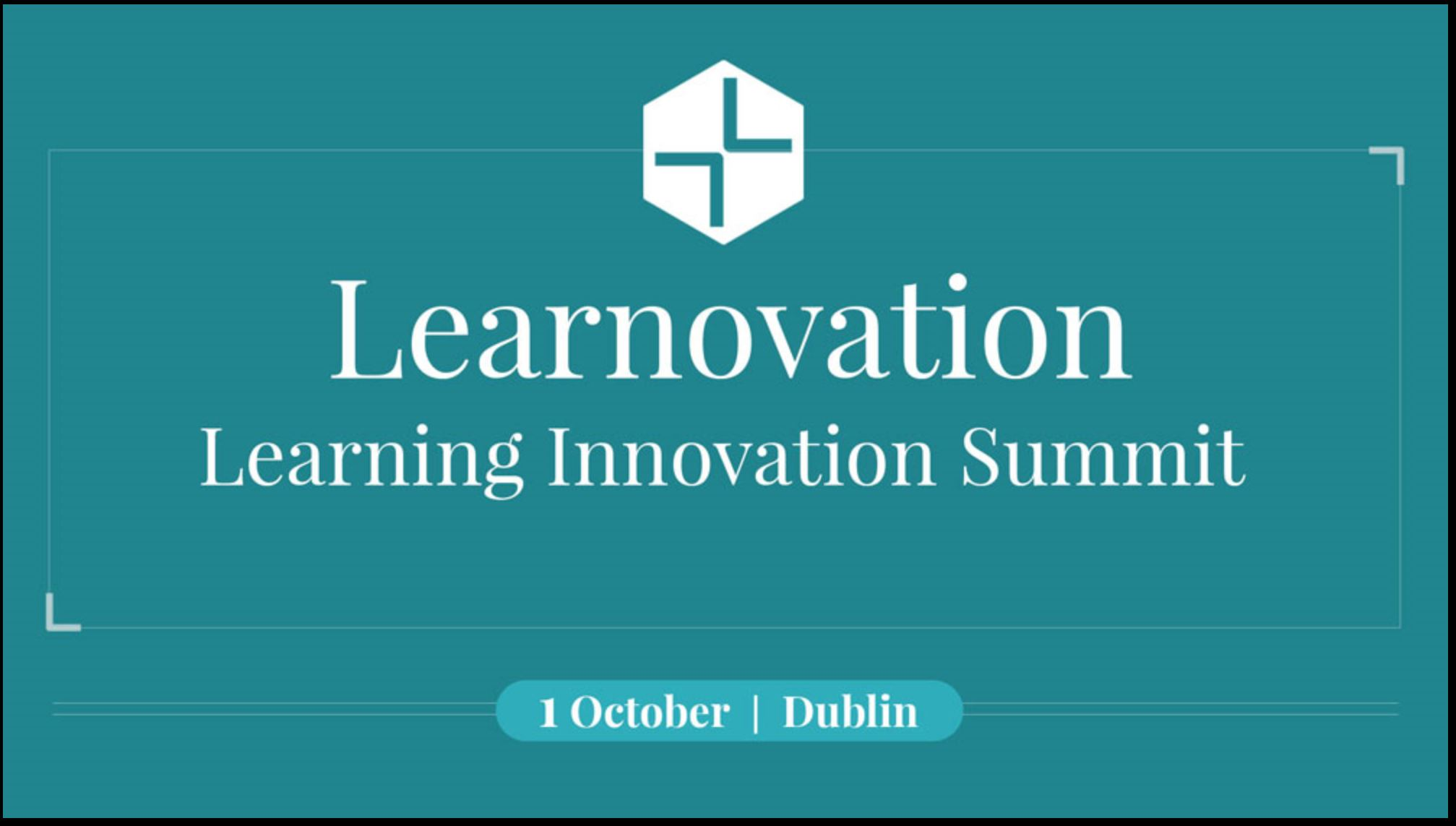 Learnovate-summit-capture