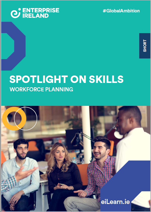 Spot-Light-on-Skills-Cover-brochure