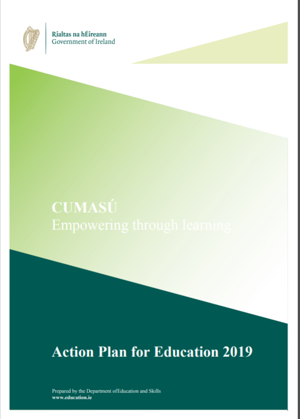 Action-Plan-for-Education-2019