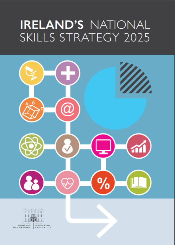 National-Skills-Strategy-2025